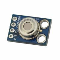 Wholesale MLX90614 Contactless Temperature Sensor Module For Arduino Compatible from china suppliers