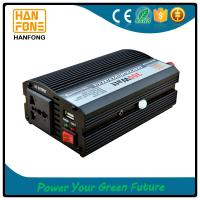 Wholesale 100% Full Power Solar Inverter Controller from china suppliers