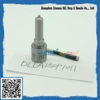 China fuel nozzles DLLA 150P 1011; BOSCH automatic fuel nozzle DLLA150P1011 for HY/UN-DAI engine on sale