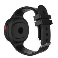 Wholesale 10cm Social Distancing Wristband from china suppliers