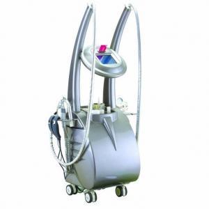 Slimming Machine (GS6.8)