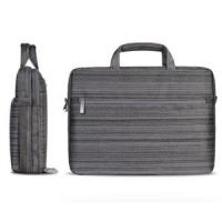 Wholesale 11'' 13'' 15inch macbook pro air laptop bag from china suppliers
