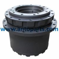 Wholesale Caterpillar Excavator E120B Travel Reducer 099-4141 085-6797 085-6798 099-4741 085-6801 085-6847 from china suppliers