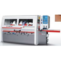 Wholesale Heavy Duty Industrial Wood Planer Woodworking Machine For Wooden Furniture from china suppliers