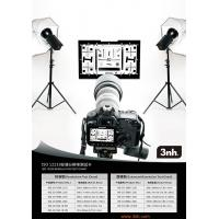Wholesale ISO 12233 Resolution Test Chart 2000 lines Camera Chart for 5MP pixels resolution test (0.5x, 1x, 2x, 4x, 8x) NQ-10-100A from china suppliers