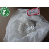 Wholesale 99% Male Sex Enhancement Steroid Powder Tadalafil CAS 171596-29-5 from china suppliers
