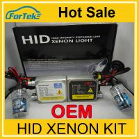 Buy cheap New Hid Conversion Kit from wholesalers