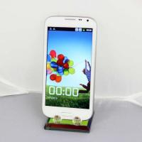 3G / wifi Touchpad Mobile Phones , MTK6575 1Ghz Double Camera