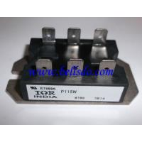 Wholesale Power transistor P115W from china suppliers
