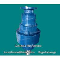 China Bonfiglioli 309 planetary gearbox on sale