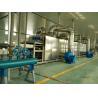 Wholesale Original Design Noodle Processing Machine, Convenient Instant Noodle Line from china suppliers