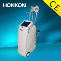 Wholesale Fat Freezing Cool Sculpting Cryolipolysis Slimming Machine For Body countouring 50 - 60Hz from china suppliers