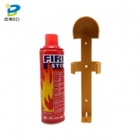 Wholesale Car Care ISO Firefighting Foam Type Extinguisher from china suppliers