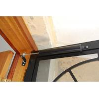 Wholesale DC015 Commercial Door Closers‎ from china suppliers