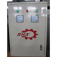 Wholesale 200A Generator Transfer Switch Equipment For 125KVA Diesel Generator from china suppliers
