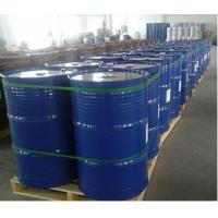 Wholesale Heavy Duty Anti corrosive Coating Paints Industrial Coatings Solutions Anti-rust Painting Series from china suppliers
