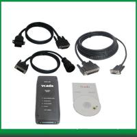 Wholesale Multi Language Dev 2 Tool Volvo Vcads Automotive Diagnostic Tools from china suppliers