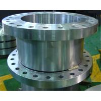 Wholesale alloy 825 flange from china suppliers