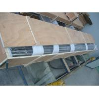 Wholesale titanium alloy plate TC18 titanium alloy bar raw materiasl in stock from china suppliers