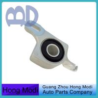 Wholesale Mercedes Benz W164 Front Left Control Arm 1643300743 Suspension Control Arm from china suppliers