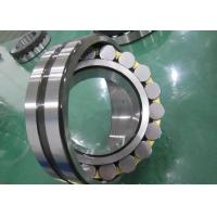 Wholesale Stainless Steel 22218E Self - Aligning Roller Bearing Brass Cage Roller Bearing In Stock from china suppliers