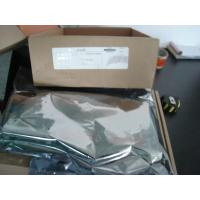 Quality Honeywell TP-ERM128 511049 for sale