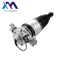 Wholesale Rubber Steel Audi Air Suspension Parts / Airmatic Suspension Car Shock Absorber For Audi Q7 7L6616019K 2010- from china suppliers