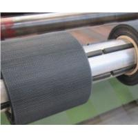Wholesale Epoxy Coated Welded Wire Mesh Environmental Friendly , Epoxy Woven Wire Mesh Good Flexibility from china suppliers