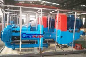Wholesale 65QV-SPGEM Galigher Vertical Sump Pump / Vertical Sump Pumps from china suppliers