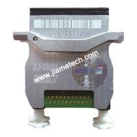 Wholesale Xaar XJ-126/50 Printhead from china suppliers