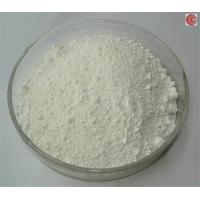 Buy cheap Rutile titanium dioxide R6237 , Cas No 13463-67-7 general type for coating, from wholesalers