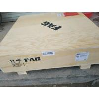 China 239/530CAC3 FAG bearings for sale