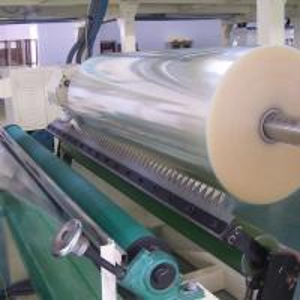 China High Quality BOPP Tape Jumbo Roll on sale