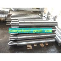 Wholesale alloy UNS N02200 bar from china suppliers