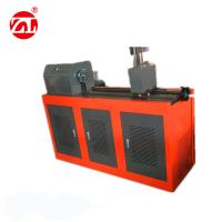 China Microcomputer Controll Cable Testing Machine For Metal Cable 220V / 380V on sale