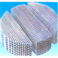 Wholesale Structure tower packing from china suppliers