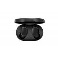 Wholesale In Ear 2 Hours Charging Portable Wireless Bluetooth Earbuds from china suppliers