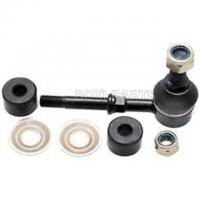 China SPARE PARTS Rear Anti Roll Bar Link 54667-VW000 High Performance Standard Size for sale
