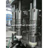 Wholesale Juice Filling Machine (RCGF8-8-4) from china suppliers