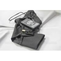 Wholesale Fake Sleeve Hand-catching Poker Camera With Barcode Marked Cards from china suppliers