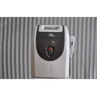 Wholesale Touch Screen E-Light Hair Removal For Men Skin Care Equipment from china suppliers