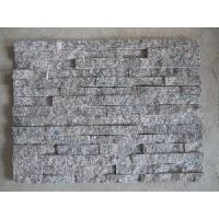 Wholesale Culture Stone Tiles from china suppliers