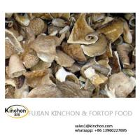Wholesale Organic Dried Oyster Mushrooms Manufacturer Supplier from china suppliers