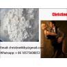 Wholesale 99% Purity Cialis Tadalafil Powder Viagra CAS 171596-29-5 Enterprise Standard from china suppliers