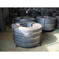 Wholesale Hot Rolled Steel Strip from china suppliers