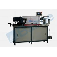 Wholesale XND-6 / XND-10 Electronic Wire Torsion Testing Machine, Inspecting the Plasticity from china suppliers