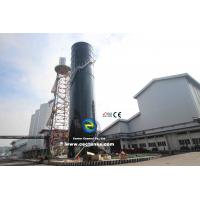 Wholesale Smooth Fire Protection Water Storage Tanks From 20 To 18000 Steres from china suppliers