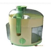 Wholesale Juicer/blender from china suppliers