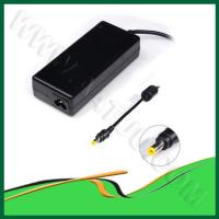 Wholesale DELTA 19V 4.74A Laptop AC Adapter ( 5.5 * 2.5, yellow ) from china suppliers