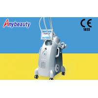 Wholesale RF Vacuum Cavitation Slimming Machine Fat Reduction Skin Tightening from china suppliers